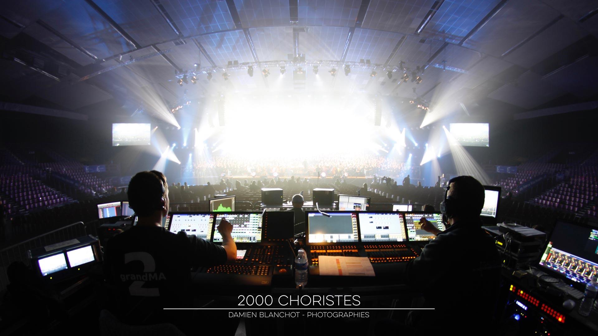 2000-choristes-2015-02
