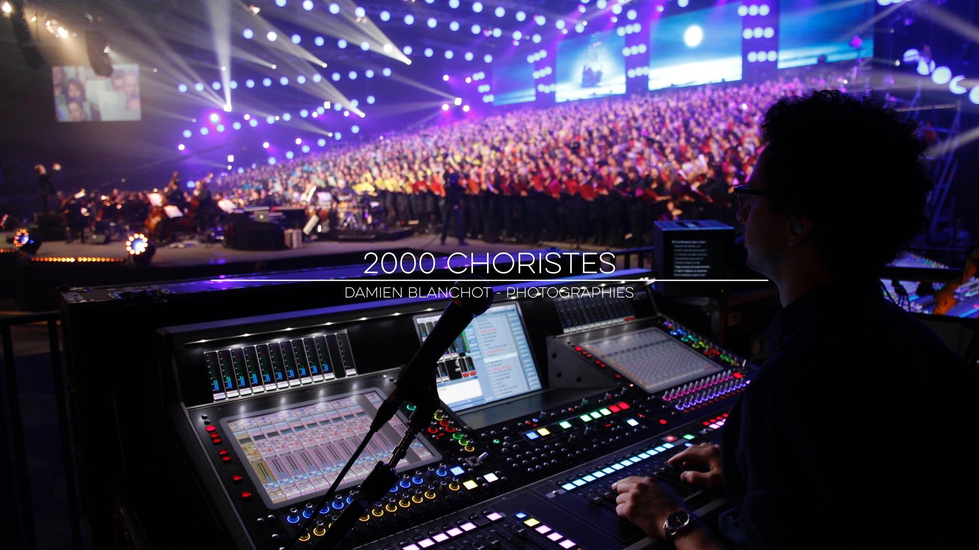 2000-choristes-2015-03