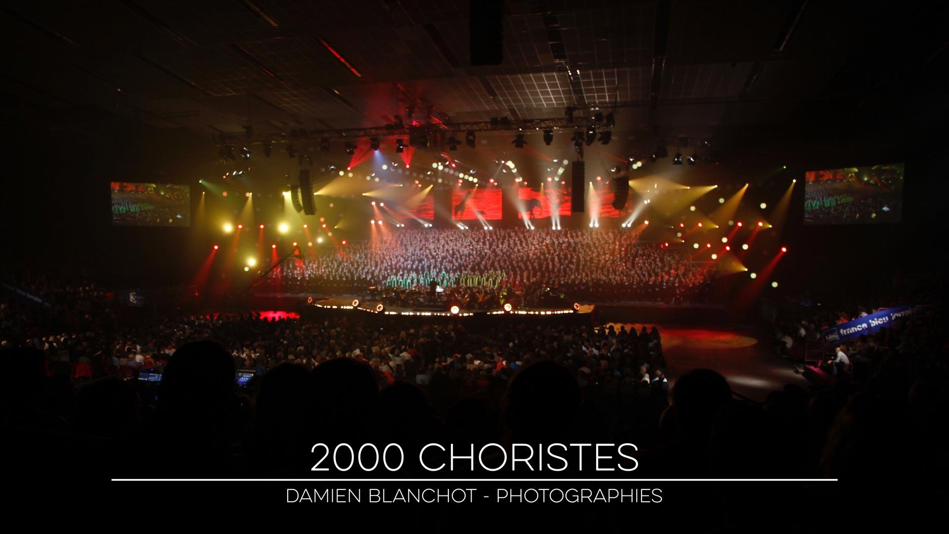 2000-choristes-2015-crea-medias