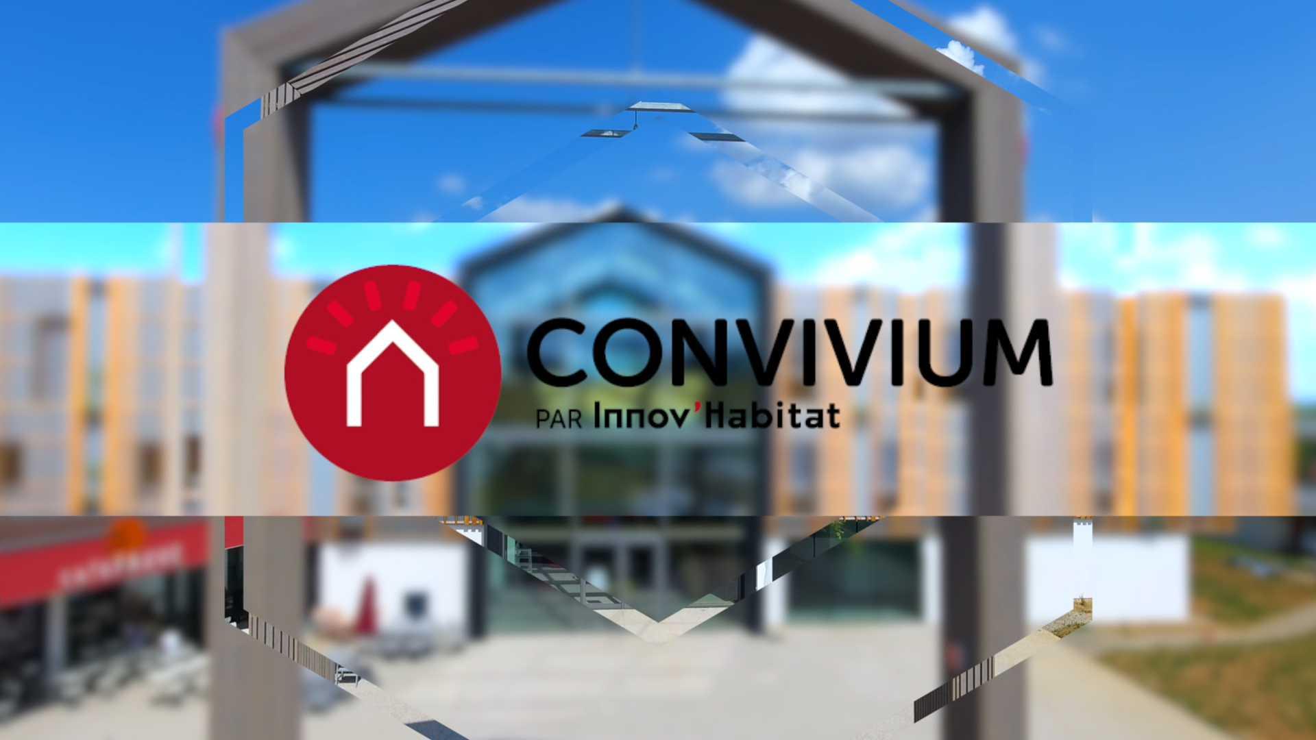 convivium-01